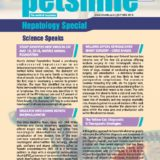 thumbnail of Hepatology Special_web